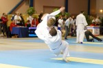 France Jujitsu 2018 (14)