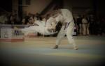 France Jujitsu 2018