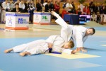 France Jujitsu 2018 (16)