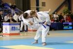 France Jujitsu 2018 (17)