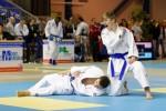 France Jujitsu 2018 (20)