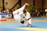 France Jujitsu 2018 (21)