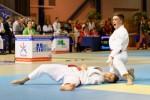 France Jujitsu 2018 (23)