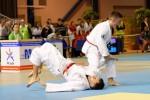France Jujitsu 2018 (24)