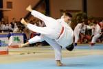 France Jujitsu 2018 (25)