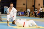 France Jujitsu 2018 (26)