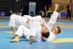 France Jujitsu 2018 (28)
