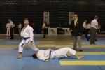France Jujitsu 2018 (29)