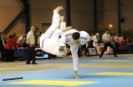 France Jujitsu 2018 (3)
