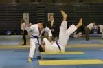 France Jujitsu 2018 (30)