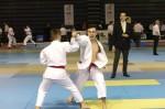 France Jujitsu 2018 (35)