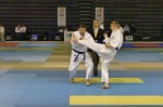 France Jujitsu 2018 (40)