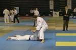 France Jujitsu 2018 (42)