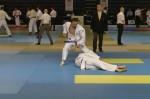 France Jujitsu 2018 (44)