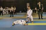 France Jujitsu 2018 (48)