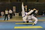 France Jujitsu 2018 (49)