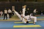 France Jujitsu 2018 (50)