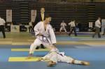 France Jujitsu 2018 (51)