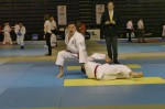 France Jujitsu 2018 (54)