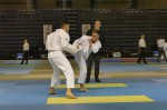 France Jujitsu 2018 (56)
