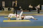 France Jujitsu 2018 (57)