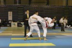 France Jujitsu 2018 (58)
