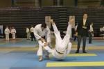 France Jujitsu 2018 (59)