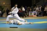 France Jujitsu 2018 (6)
