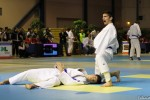 France Jujitsu 2018 (60)
