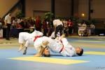 France Jujitsu 2018 (62)