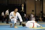 France Jujitsu 2018 (63)