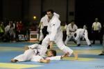 France Jujitsu 2018 (65)