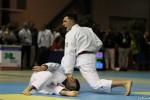 France Jujitsu 2018 (66)