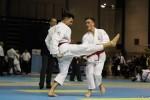 France Jujitsu 2018 (67)