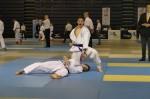 France Jujitsu 2018 (69)