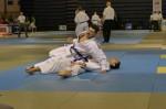 France Jujitsu 2018 (70)