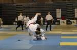France Jujitsu 2018 (76)