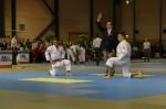 France Jujitsu 2018 (77)