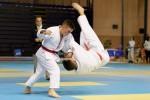 France Jujitsu 2018 (80)