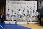 France Jujitsu 2018 (81)