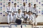 France Jujitsu 2018 (82)