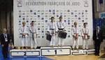 France Jujitsu 2018 (84)