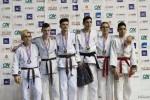 France Jujitsu 2018 (85)