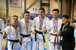 France Jujitsu 2018 (87)