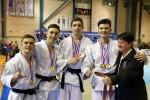 France Jujitsu 2018 (88)