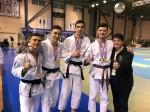 France Jujitsu 2018 (89)