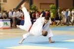 France Jujitsu 2018 (9)