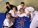 France Jujitsu 2018 (91)