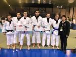 France Jujitsu 2018 (93)