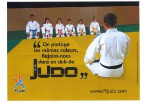 affiche-promo-judo-photo__mnxh4w